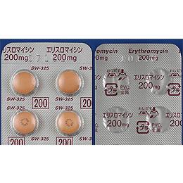 物質 歯茎 の 市販 抗生 腫れ フロモックス